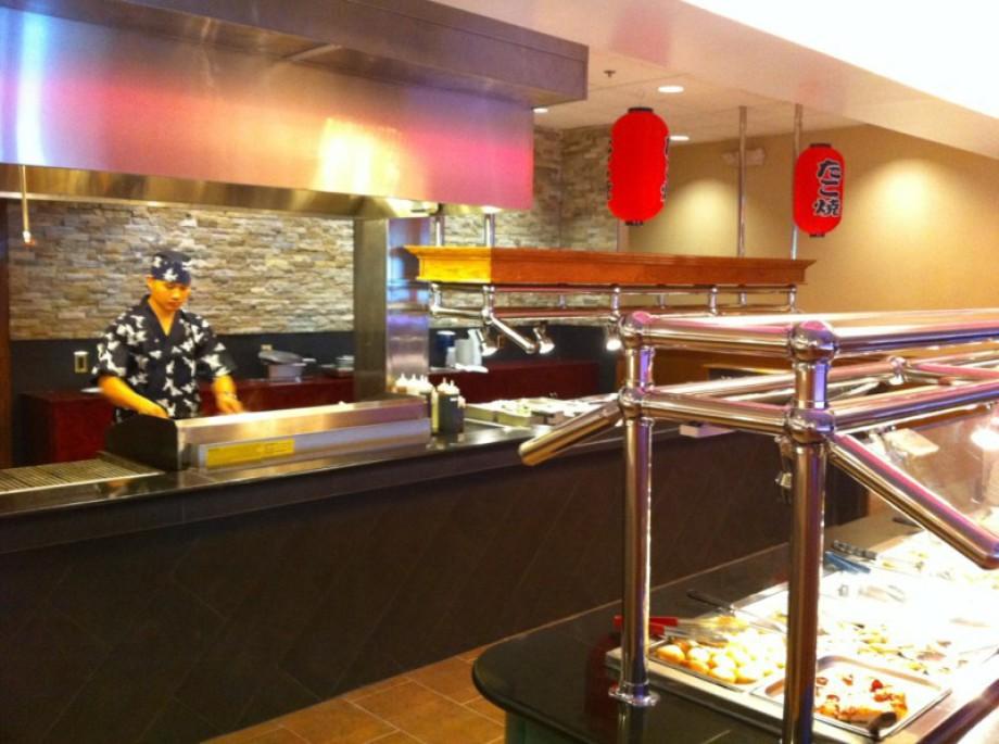 friendly chinese buffet home rh friendlychinesebuffet com chinese buffet buffalo ny elmwood ave chinese buffet buffalo new york